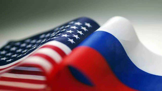 俄美紛爭不斷 關係惡化難轉圜