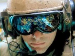 """對""""虛擬戰爭觀""""的探索與思考"""