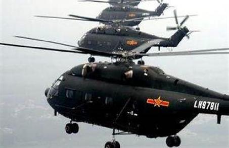 挑戰雪霧 12架戰鷹空中練戰術