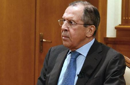 俄羅斯不容美國插足俄日談和約