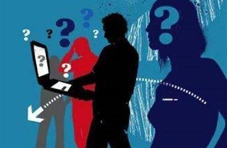 防范軍人使用社交媒體泄密