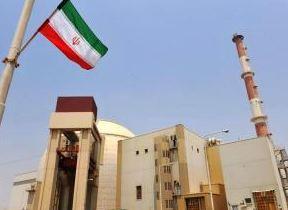 熱點問答:伊朗會否退出伊核問題全面協議