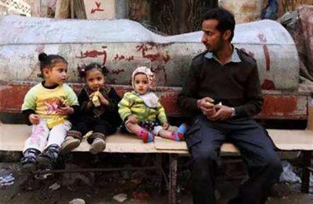 中國代表呼吁增加對也門人道援助