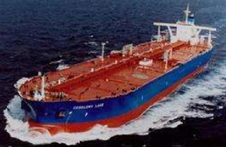 阿聯酋海域油輪遇襲,各方説法不一
