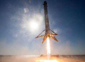 """美國要發射400顆星鏈衛星 被批是""""太空殺手"""""""