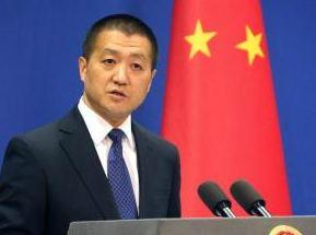 """美國敦促中國加入""""核軍控""""?外交部這回答滿分"""