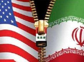 美伊緊張局勢升級之際 伊朗外長展開密集外交