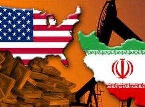英軍少將稱沒發現伊朗威脅 第二天就被美國批評