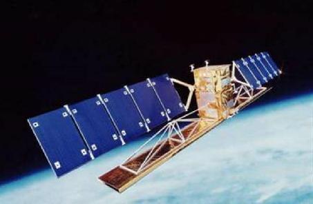 我國今年還將發射6-8顆北鬥三號衛星