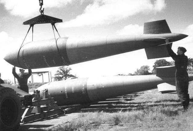 德國柏林為拆除二戰炸彈疏散數千人