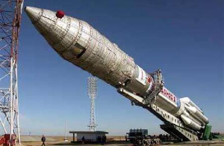 俄軍火箭事故余波 附近村莊一度疏散