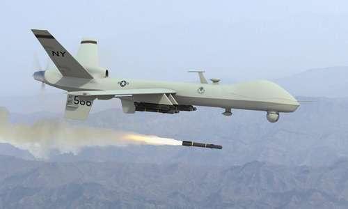 無人機空襲沙特石油設施