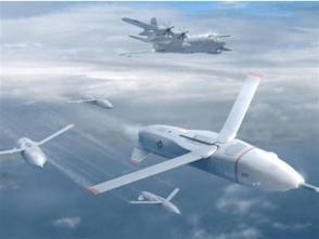 無人機襲擊致沙特石油減産一半