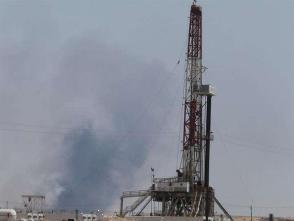 聯合國秘書長譴責針對沙特石油設施的襲擊