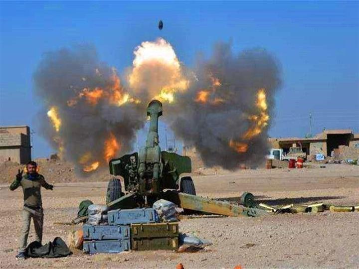 俄土伊峰會聚焦敘利亞局勢 土方尋求伊德利卜停火