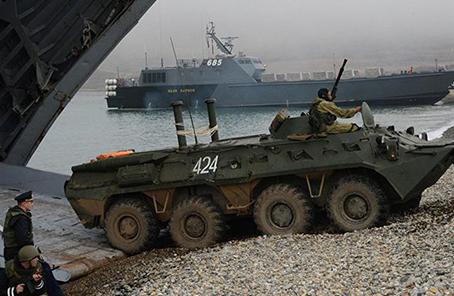 俄軍將出動40多架戰機赴印度參加俄印聯合軍演