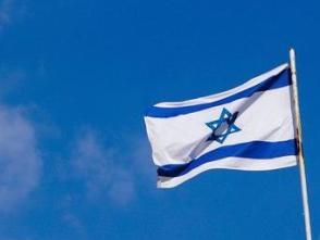 軍中老將對陣政壇強人 以色列大選花落誰家