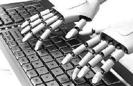 智能化時代後勤保障啥模樣