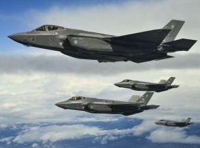 俄外長:伊朗誤擊客機時美戰機疑似陳兵邊境