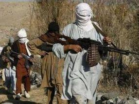 塔利班釋樂觀訊號 稱願1月底前和美國達成撤軍協議
