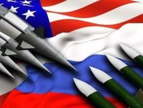 俄專家:新版《削減戰略武器條約》將仍是俄美雙邊文件