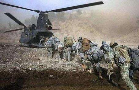 蓬佩奧:美國與阿富汗塔利班預計將于2月底簽署和平協議