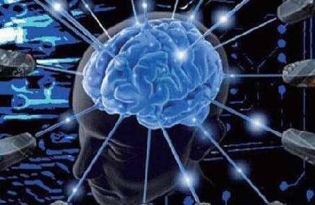 警惕新型神經武器發展動向