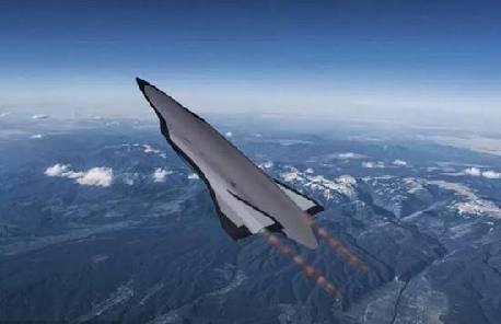 俄外長説俄羅斯準備與美國討論限制新型武器問題