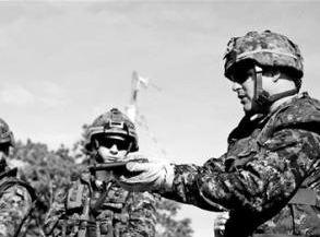 比利時FN公司打造高品質槍械的密碼:從細節處實現超越