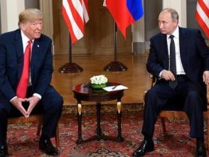 美俄軍控條約談判前景堪憂
