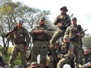 一架直升機在利比亞墜毀 4名俄羅斯雇傭兵喪生