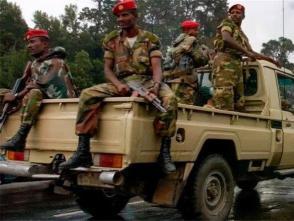 埃塞俄比亞局勢將走向何方