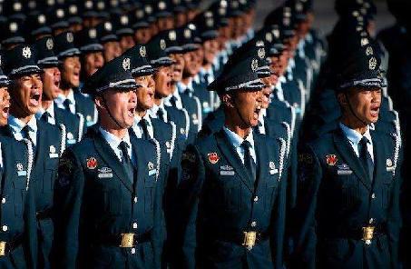 福建省軍區多措並舉激發文職人員幹事創業動力