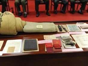國家國防科工局、國家文物局攜手加強軍工文物保護利用