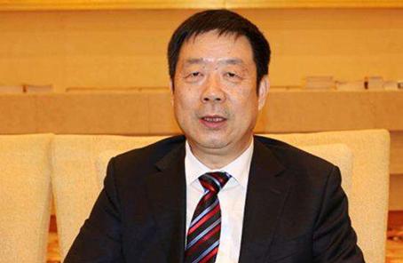 中國載人航天工程總設計師周建平解析天舟一號飛行任務