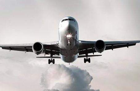 革命傷殘軍人購買優惠航空客票不再受銷售點限制