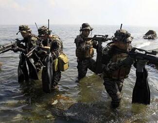 菲律賓一士兵遭阿布沙耶夫武裝殺害