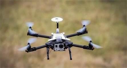 綜述:用好科技雙刃劍 美加強監管無人機