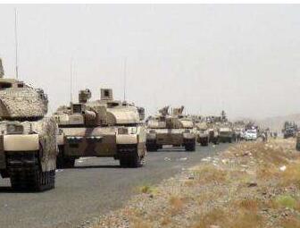 美駐阿軍事基地附近遭汽車炸彈襲擊5人死亡