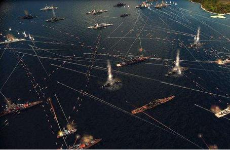 信息化戰爭該如何創新戰術
