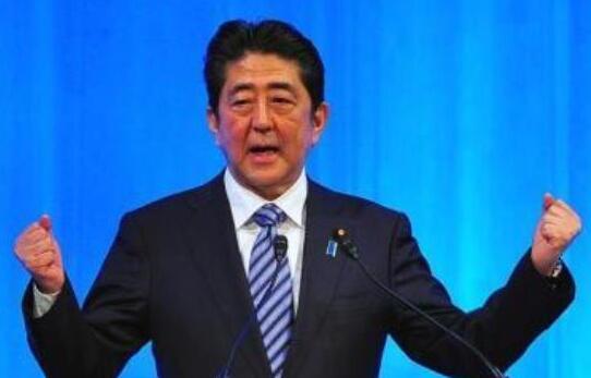 """修改和平憲法,日本竟使出""""加憲""""招數"""
