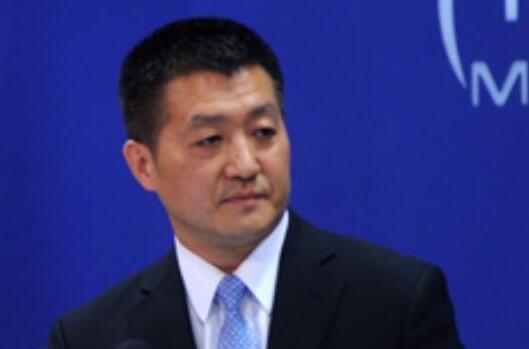 外交部:中方願為朝韓改善相互關係提供必要支持