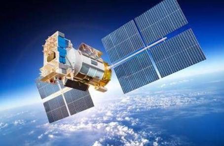 俄5年內將射9顆預警衛星