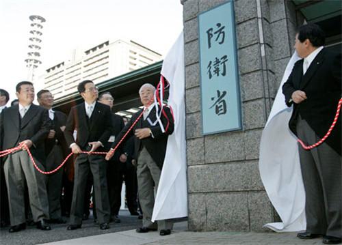 日本網絡部隊將擴至千人