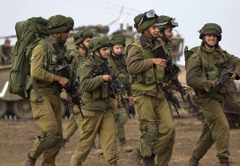 3名以色列人在定居點遇襲身亡