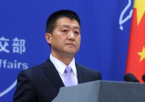 外交部談朝鮮半島局勢:武力只會造成更大災難
