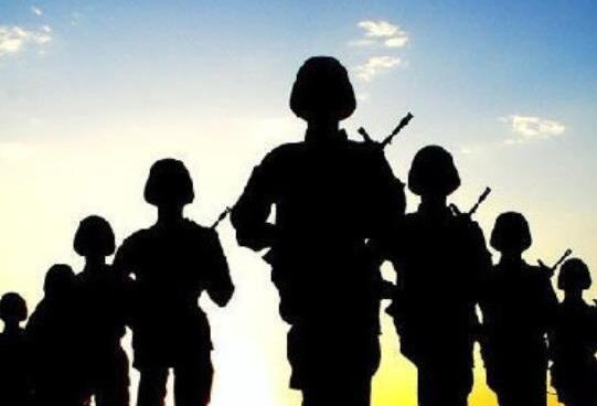 本色譜——人民軍隊90年作風優良啟示錄