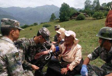西部戰區陸軍:軍地聯手聚焦改革強軍解難題