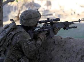 特朗普阿富汗新戰略難將美軍拖出泥潭