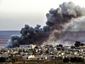 美防長表示支持伊拉克統一